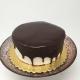 Mudd Pie cake